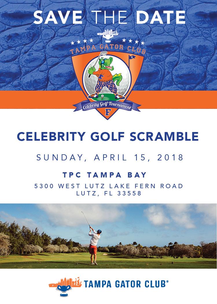 final_tgc_celebrity_golf_tournament_std (1).jpg