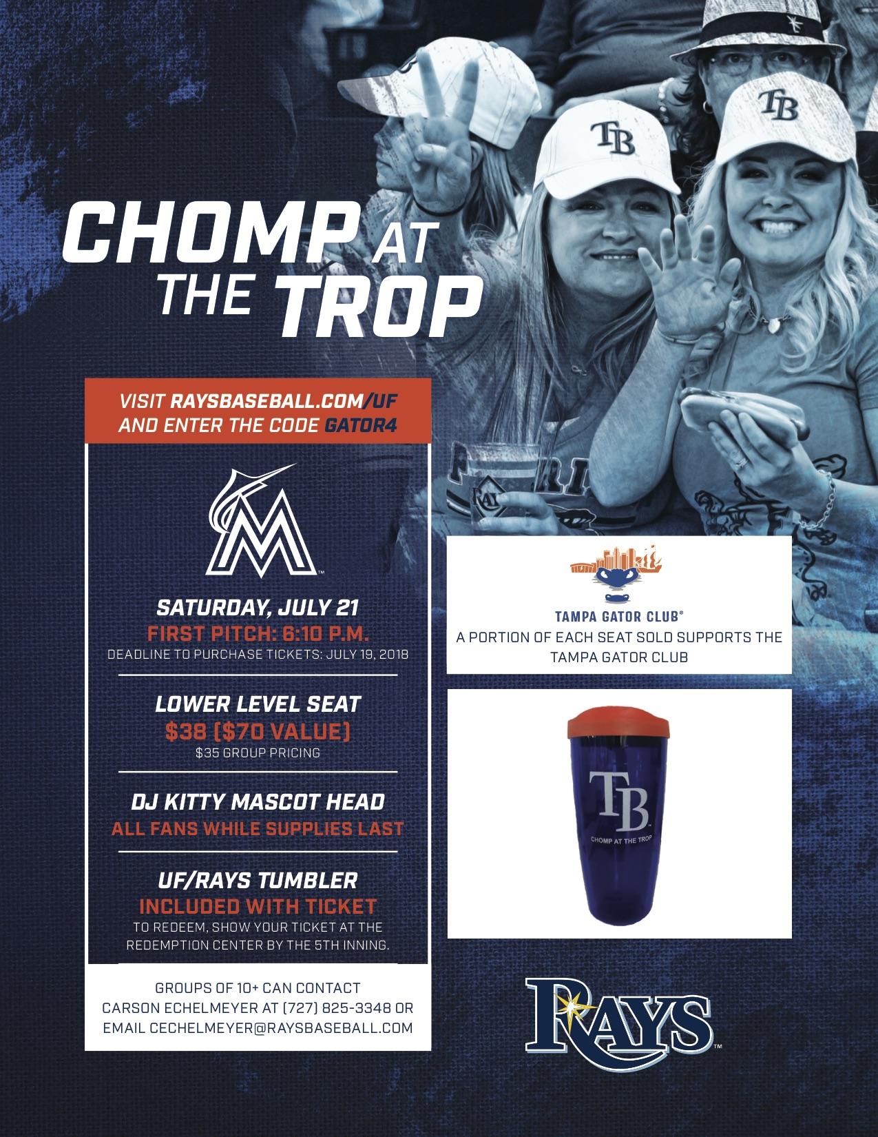 UF Night- Tampa Gator Club (1).jpg