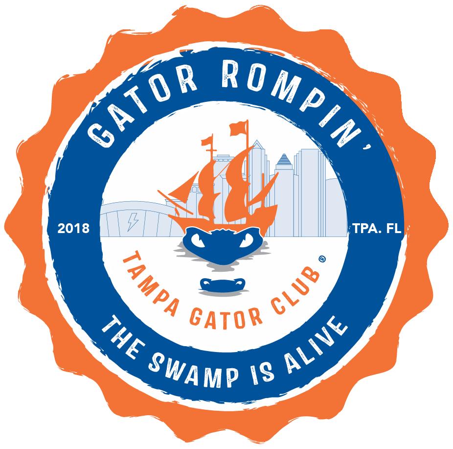 TGC_Gator_Rompin_Logo_Orange_web.png