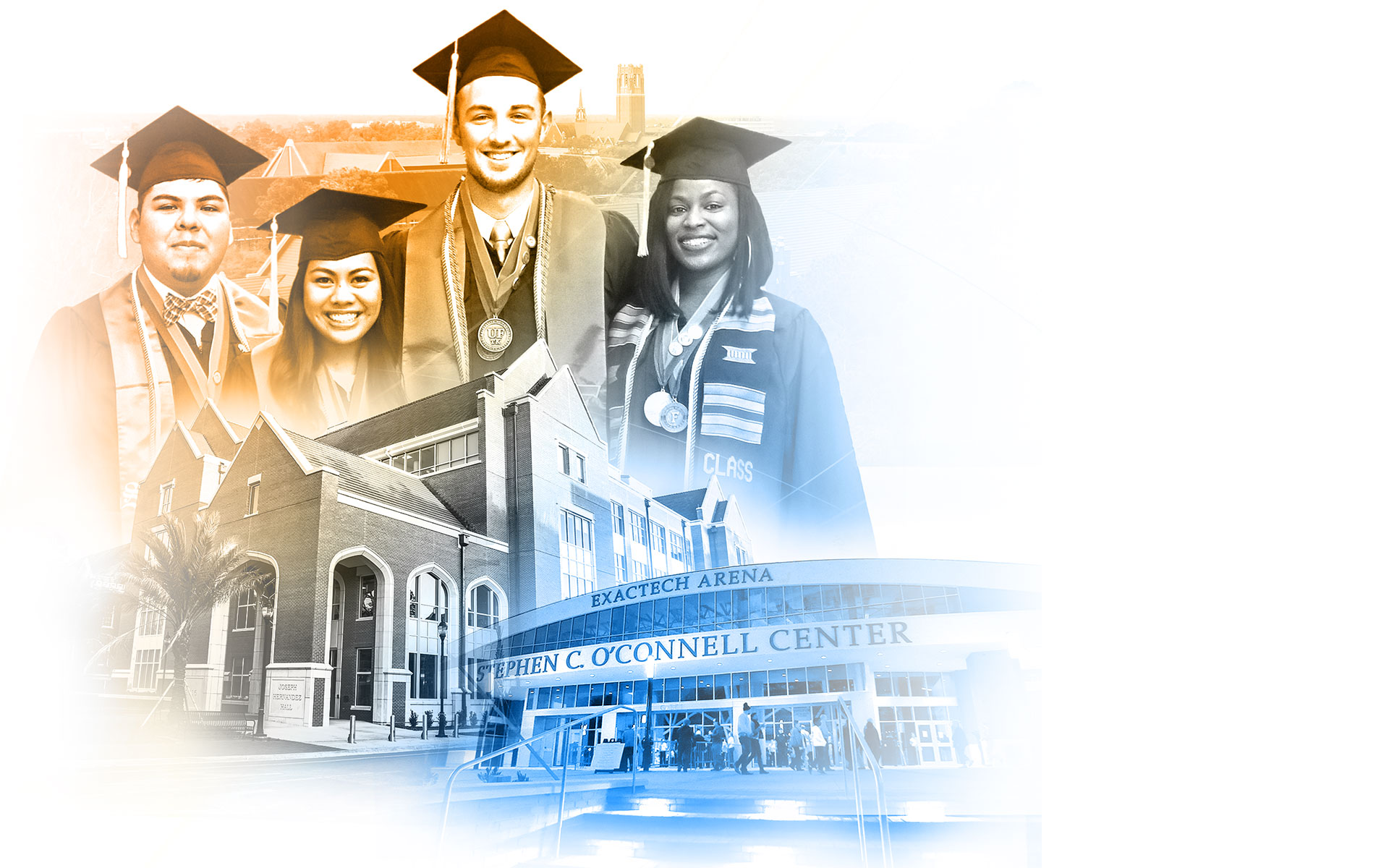About the Club - The Tampa Gator Club®is an affiliate of the UF Alumni Associationand exist to support the mission of the University of Florida.