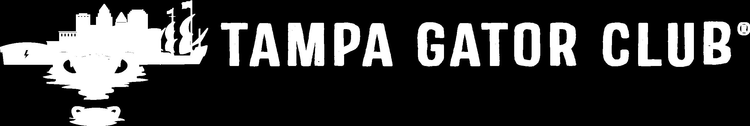 2017_tgc_logo_secondary_white (1).png