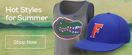 NCAA_Florida_Gators_C1.jpg