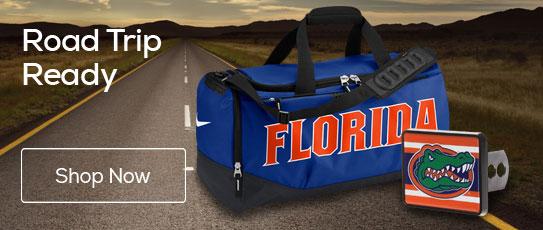 NCAA_Florida_Gators_C1-roadtrip.jpg
