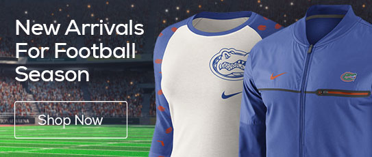 NCAA_Florida_Gators_C2 (1)2.jpg