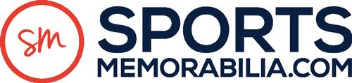 sportsmemorabilialogo.png