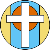 Westminster Presbyterian Church (Joliet, IL)