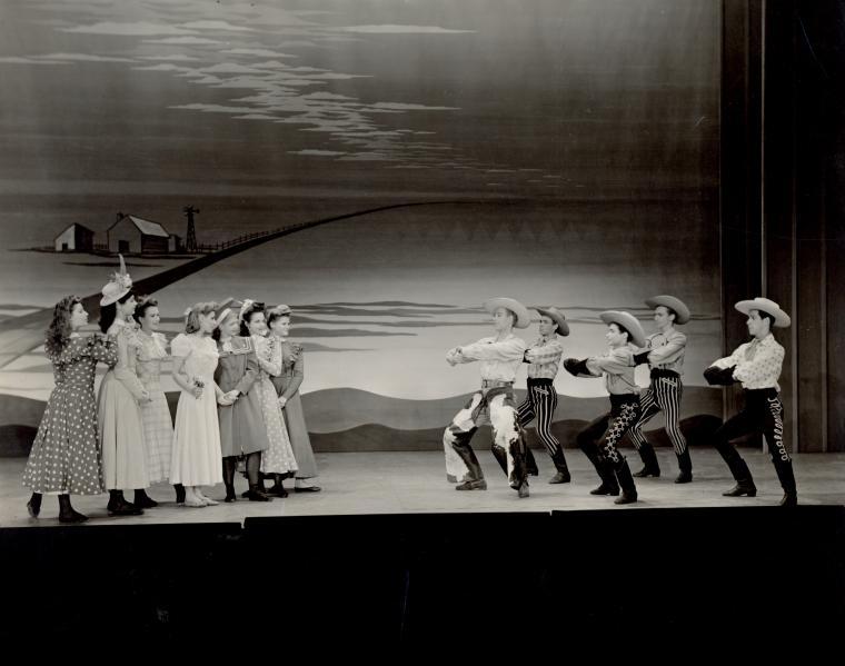 Ballet Picture Oklahoma.jpg
