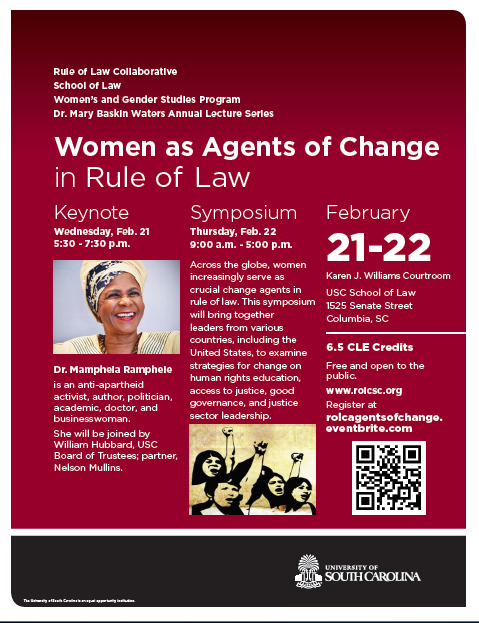 Womens as agents in change.PNG