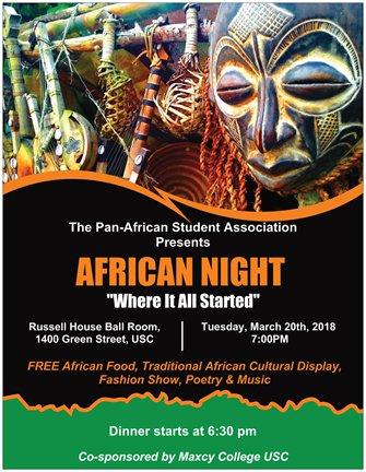 Africa Night 2018.jpg