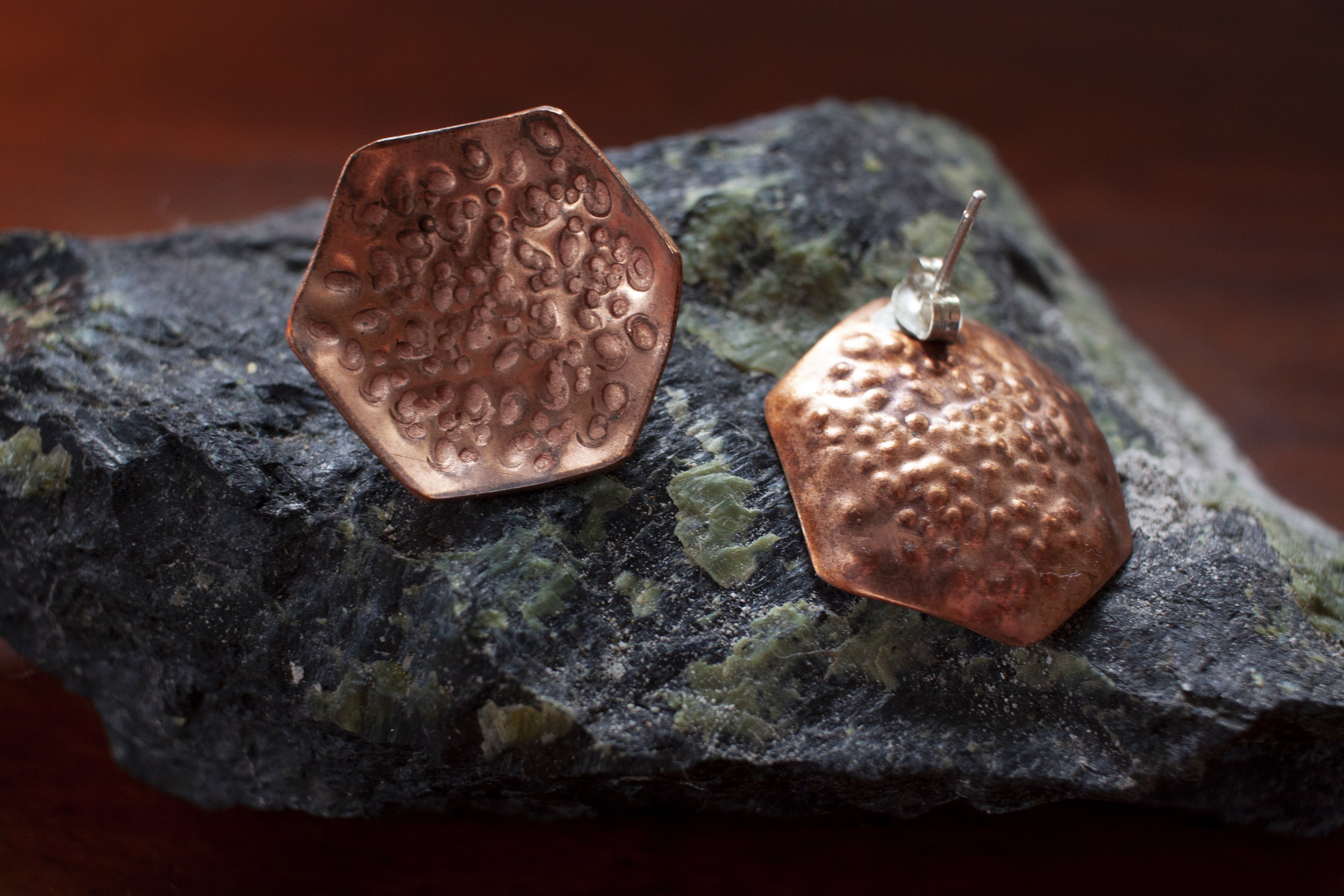 copperhexearrings.jpg