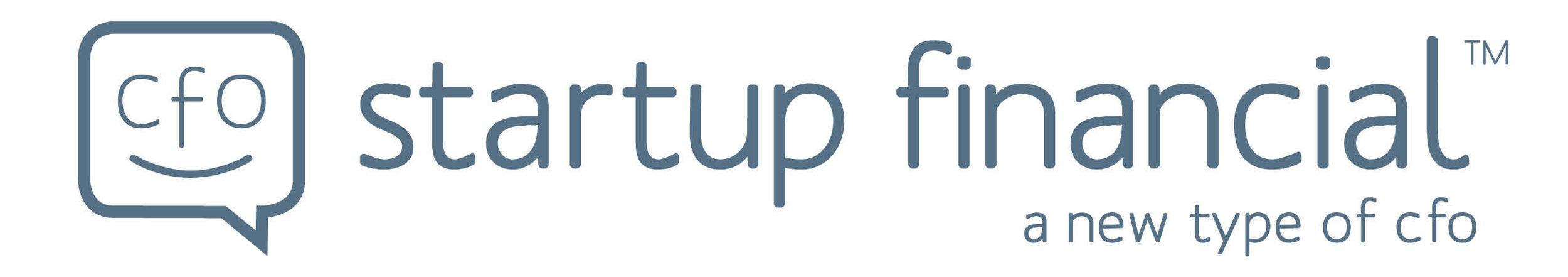 startup financial cfo guy logo.jpg