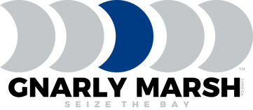 full-logo-seize-the-bay.png