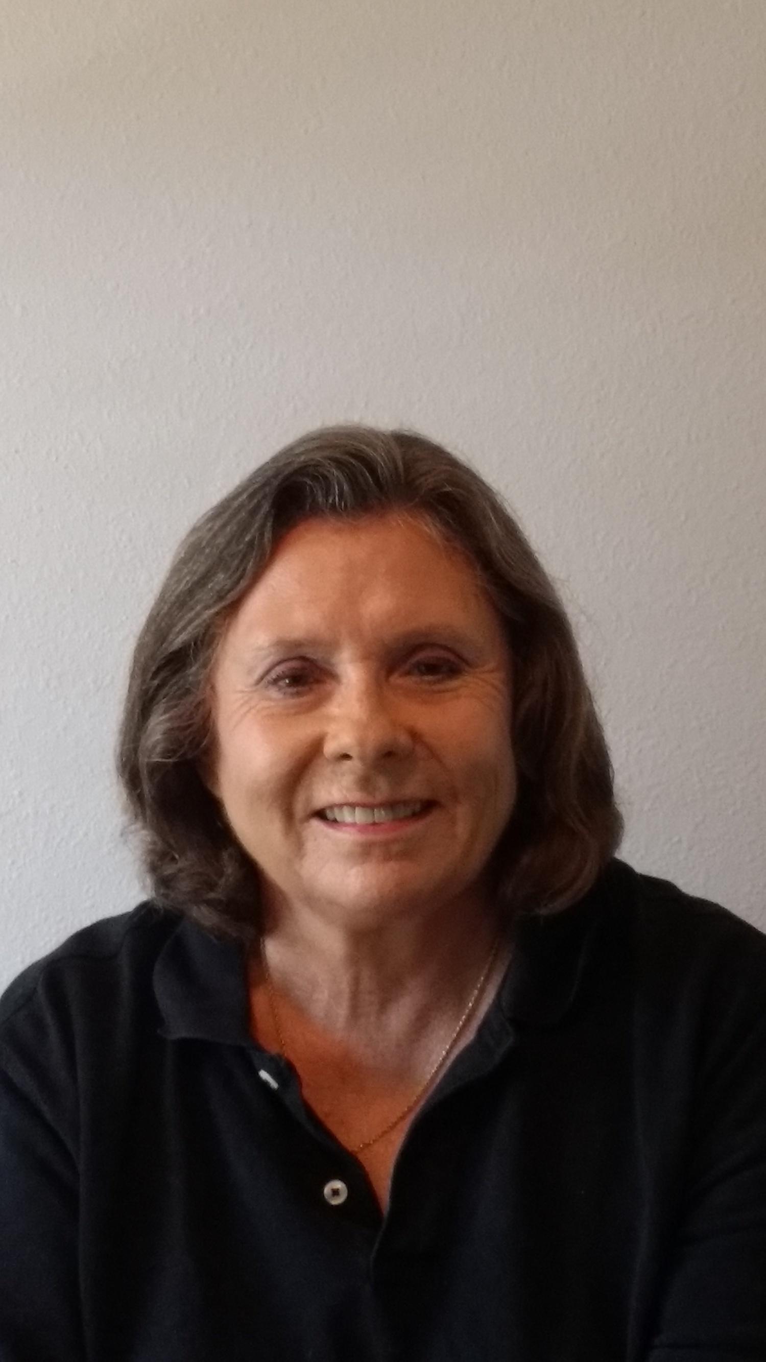 Austin-Adelaide Sister Cities Chair  Anne Derfler  eMail