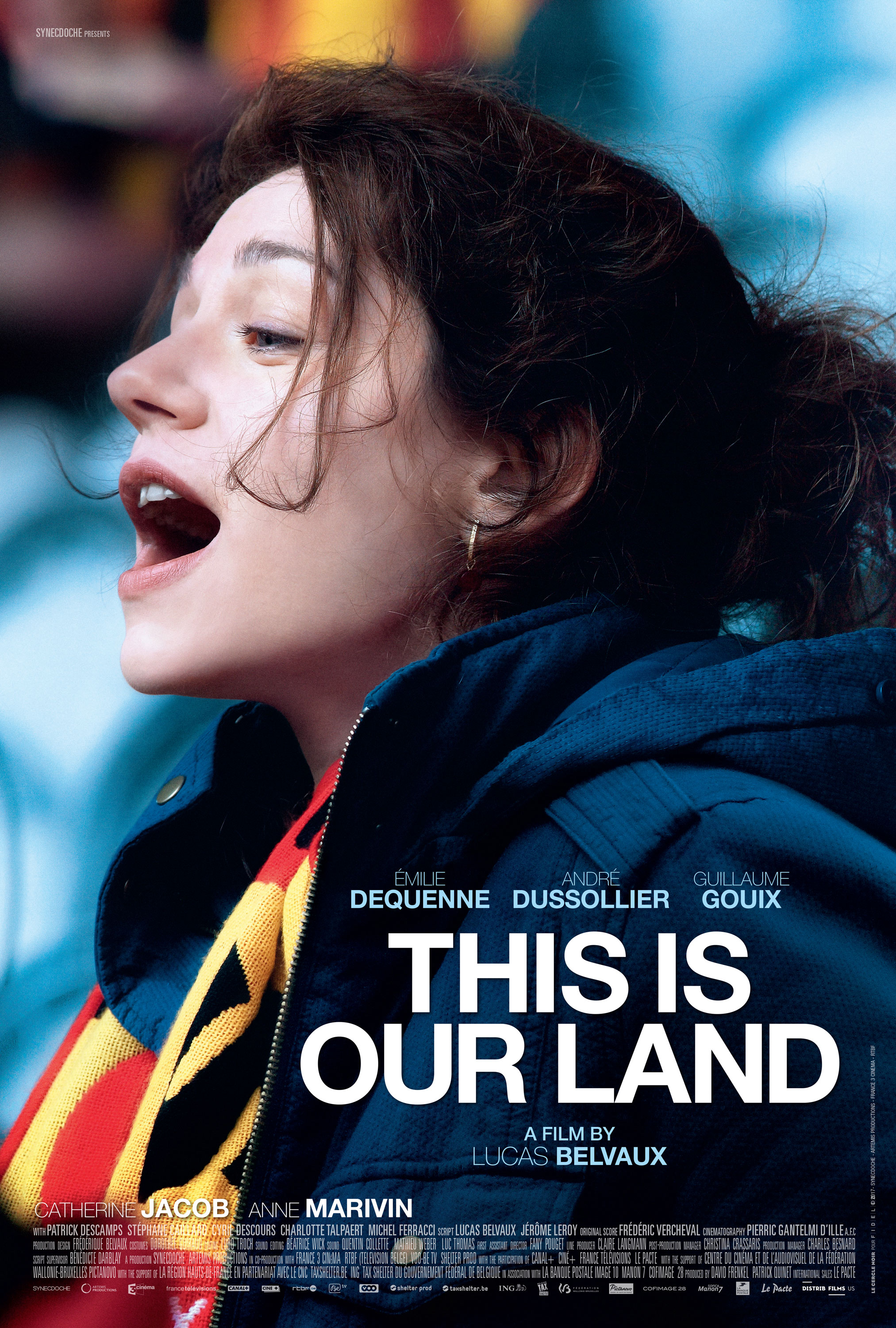 This_is_Our_Land_Poster.jpg