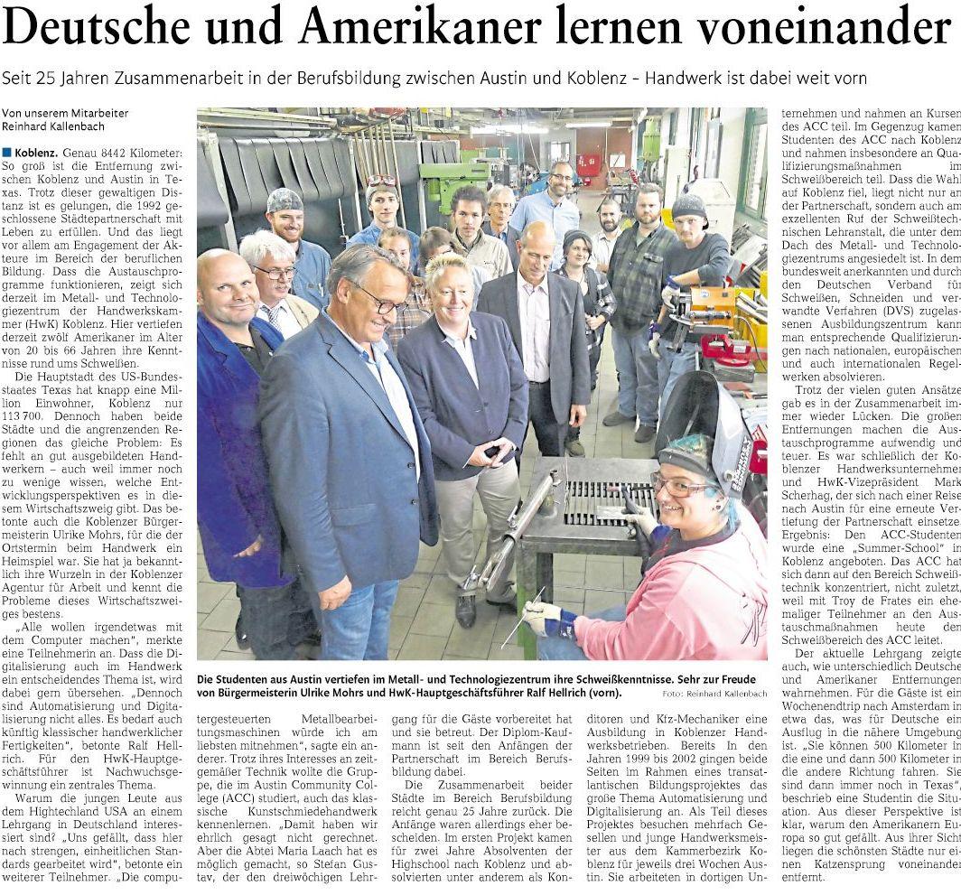 Rhein-Zeitung-24.7.19-Handwerker.jpg