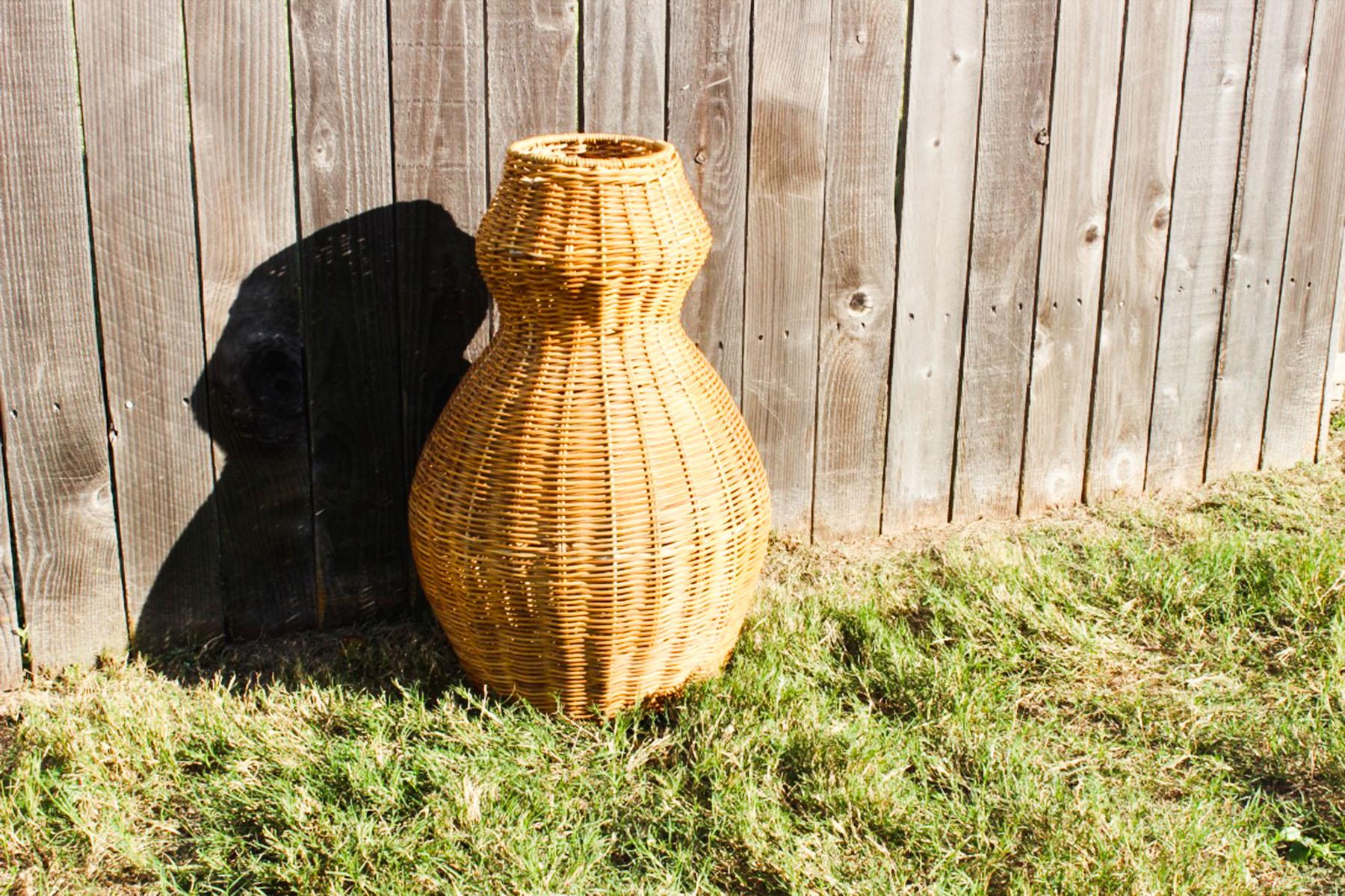 Wicker Vase.jpg