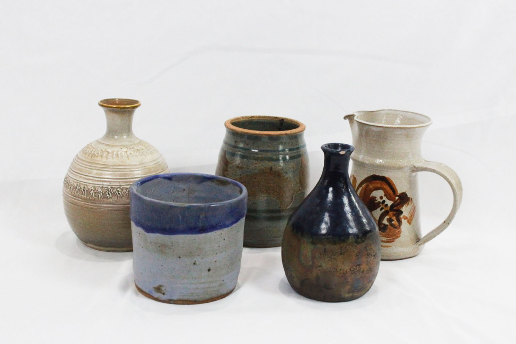 Assorted Pottery.jpg