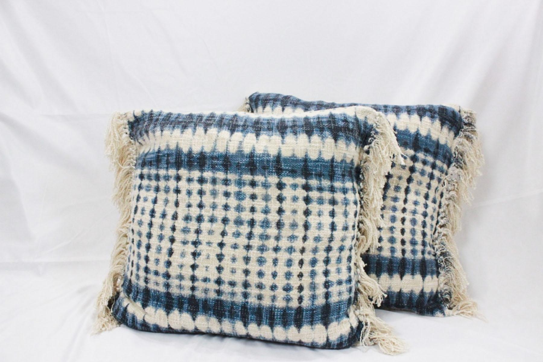 Killian Pillows - Scavenged Vintage.jpg