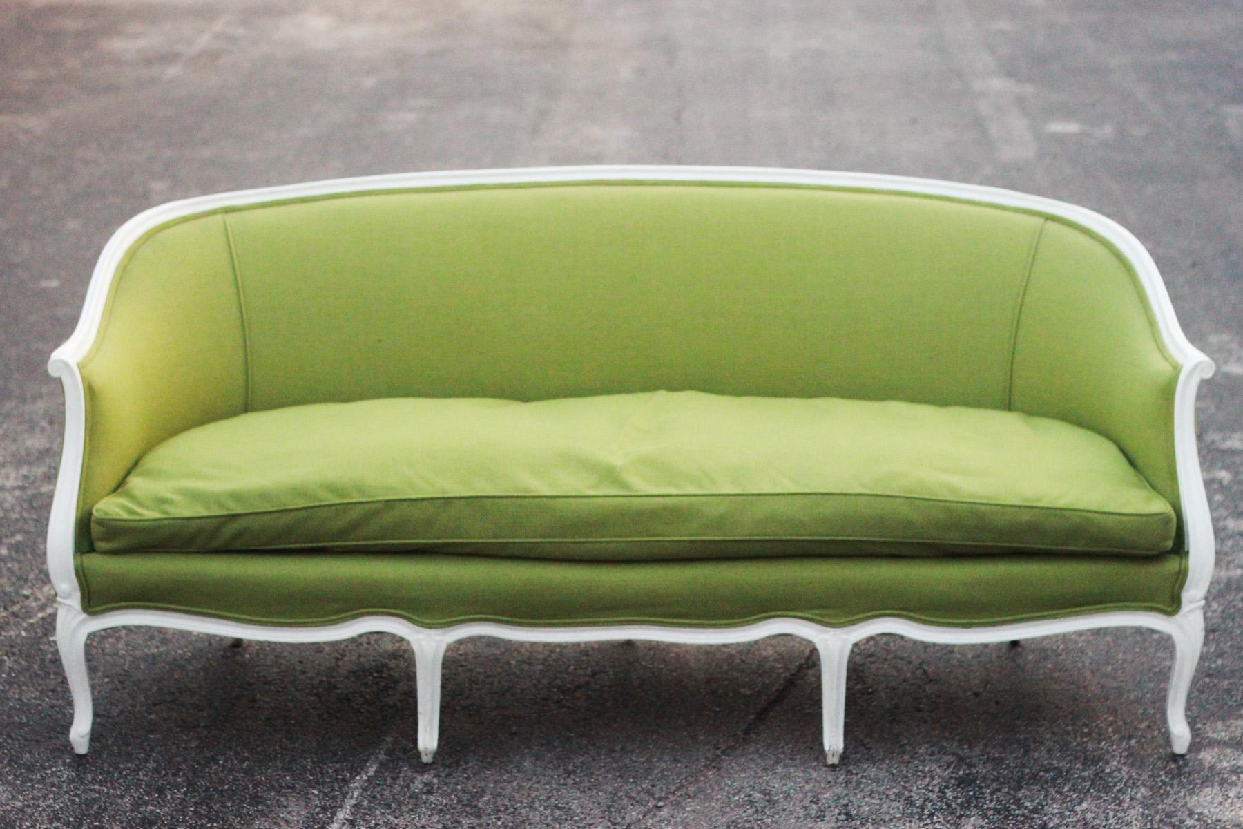 Paisley Sofa - Scavenged Vintage Rentals.jpg