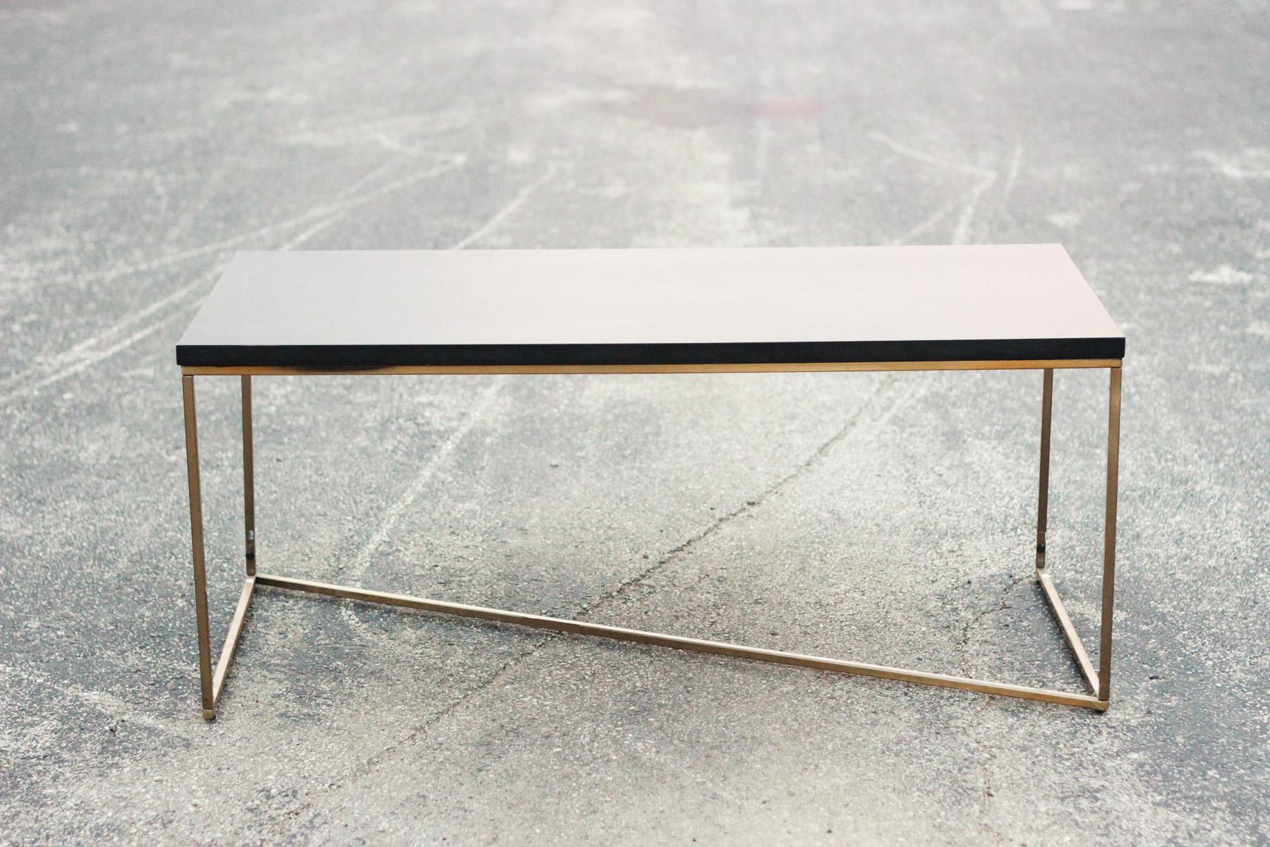 Emmett Table - Scavenged Vintage Rentals.jpg