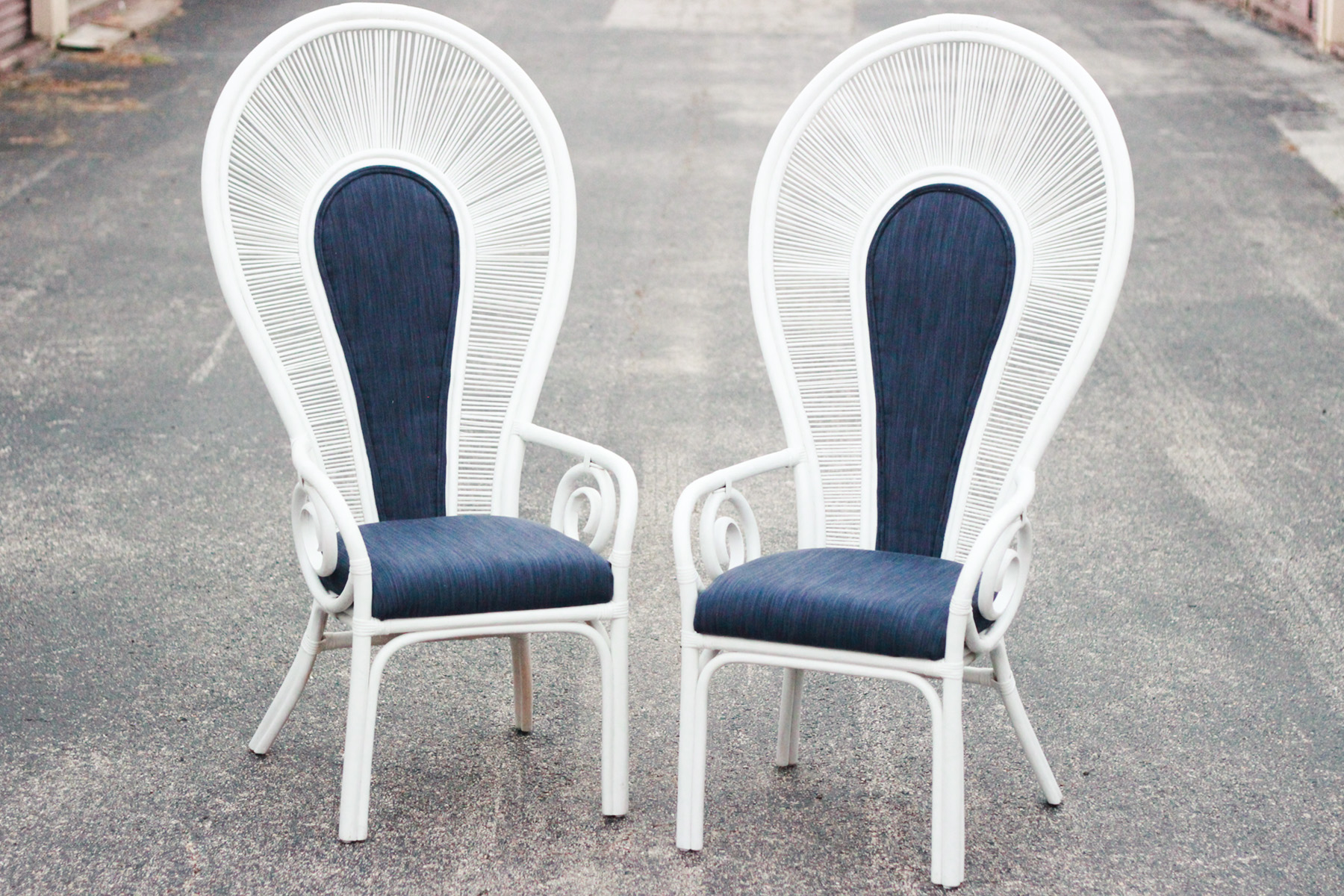 Monarch Chairs - Scavenged Vintage Rentals.jpg