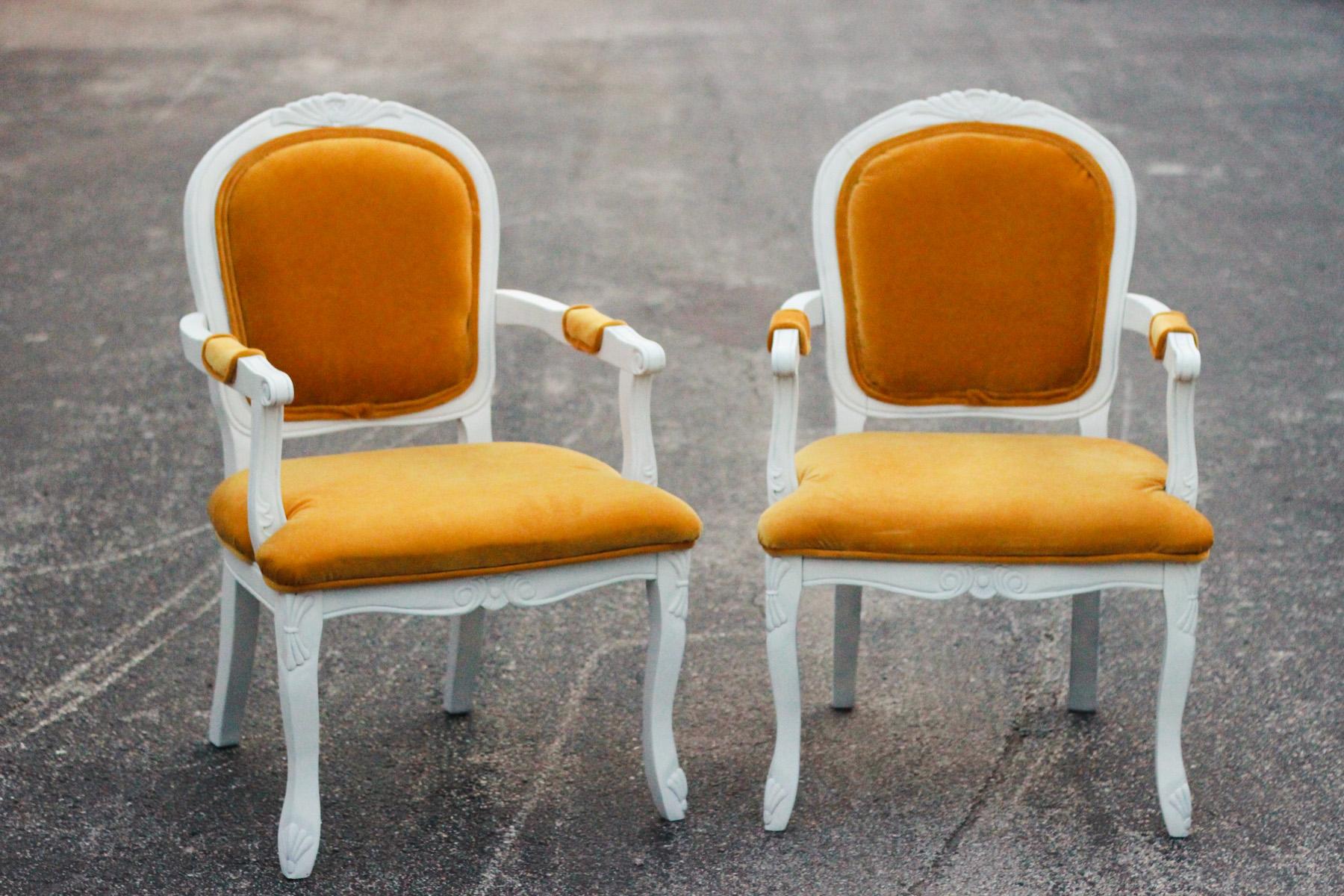Margaret Chairs - Scavenged Vintage Rentals.jpg