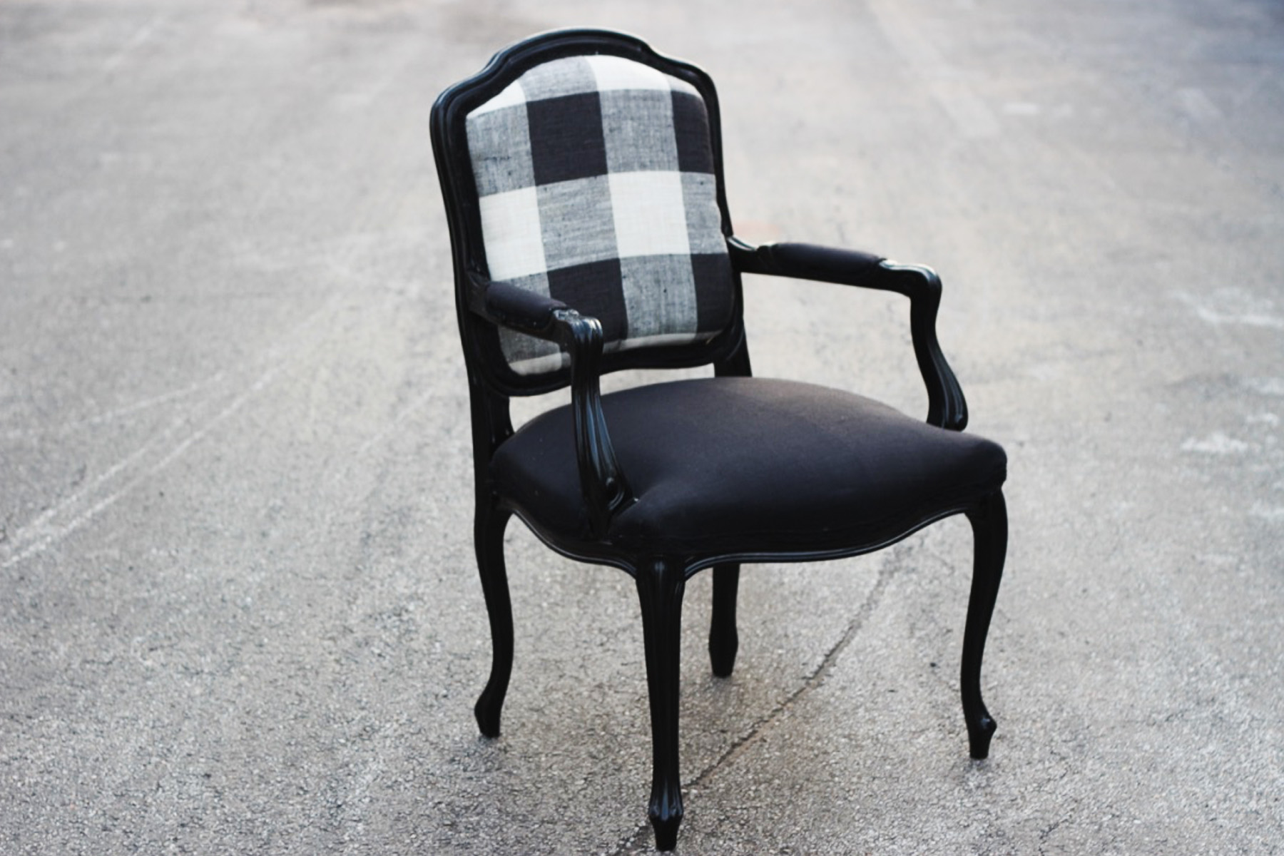 Betty Chair - Scavenged Vintage Rentals.jpg