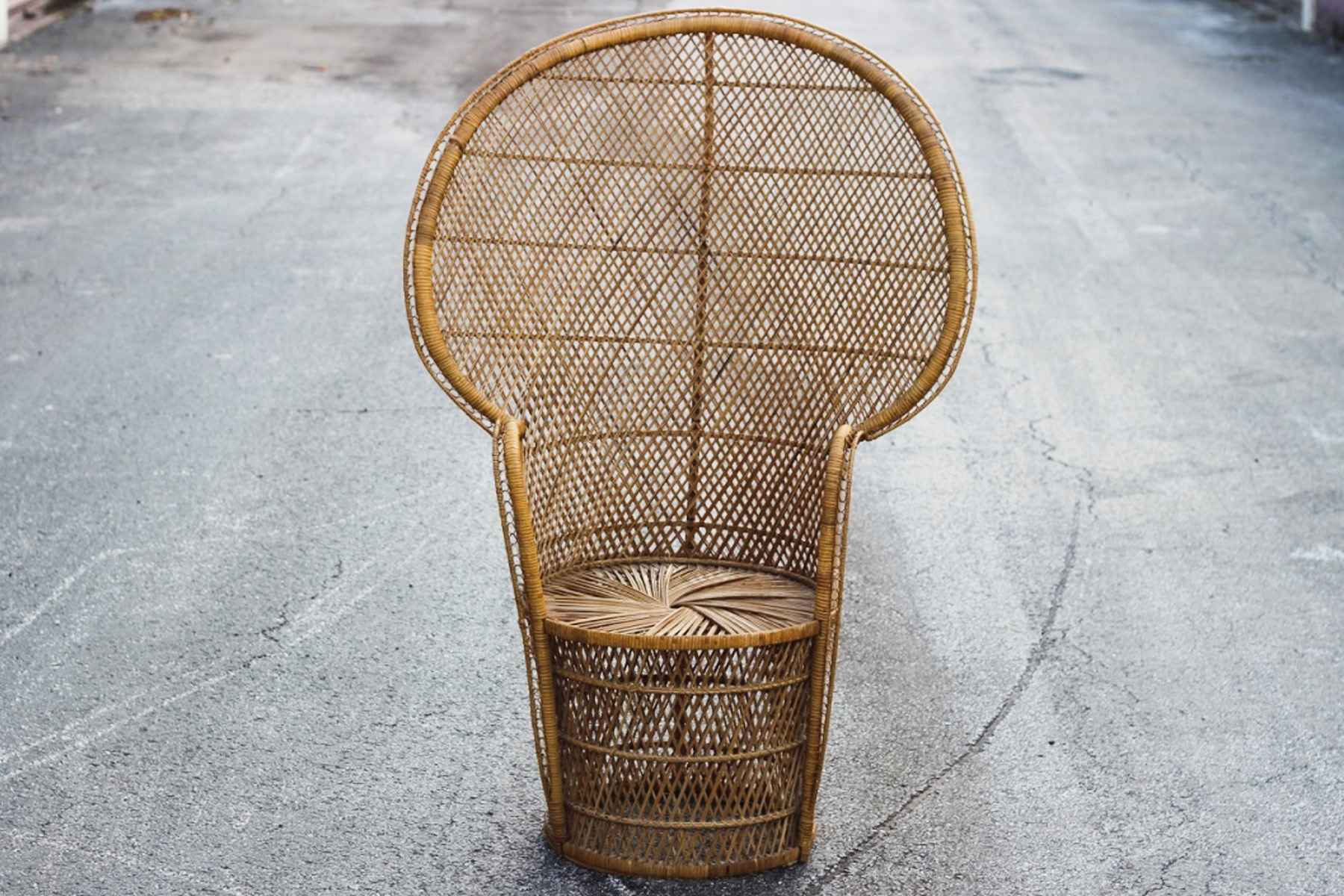 Penny Chair - Scavenged Vintage Rentals.jpg