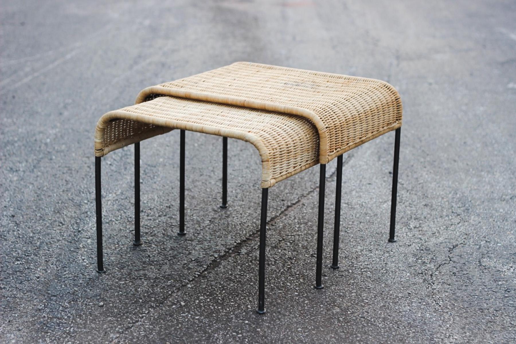 Harper Tables - Scavenged Vintage Rentals.jpg