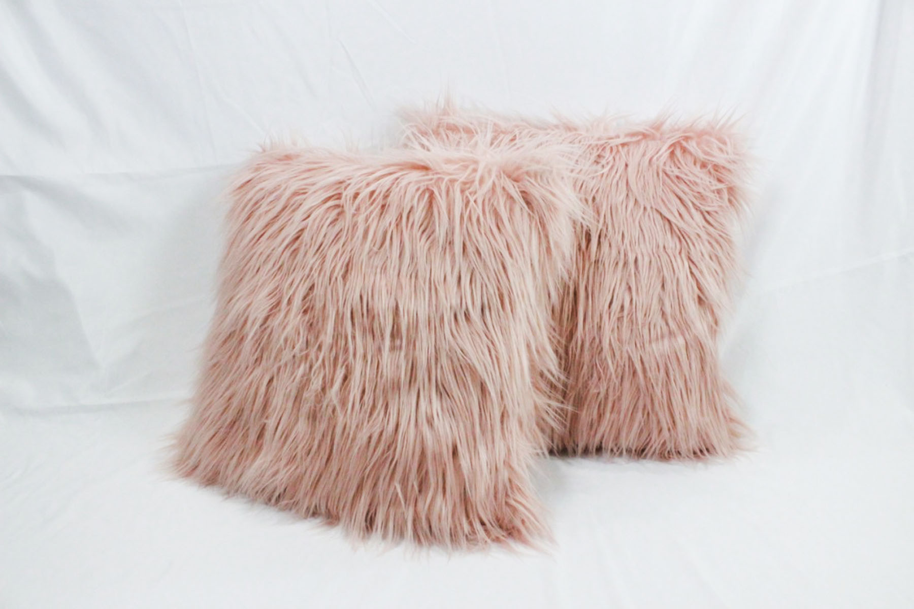 Blush Mongolia Pillows - Scavenged Vintage.jpg