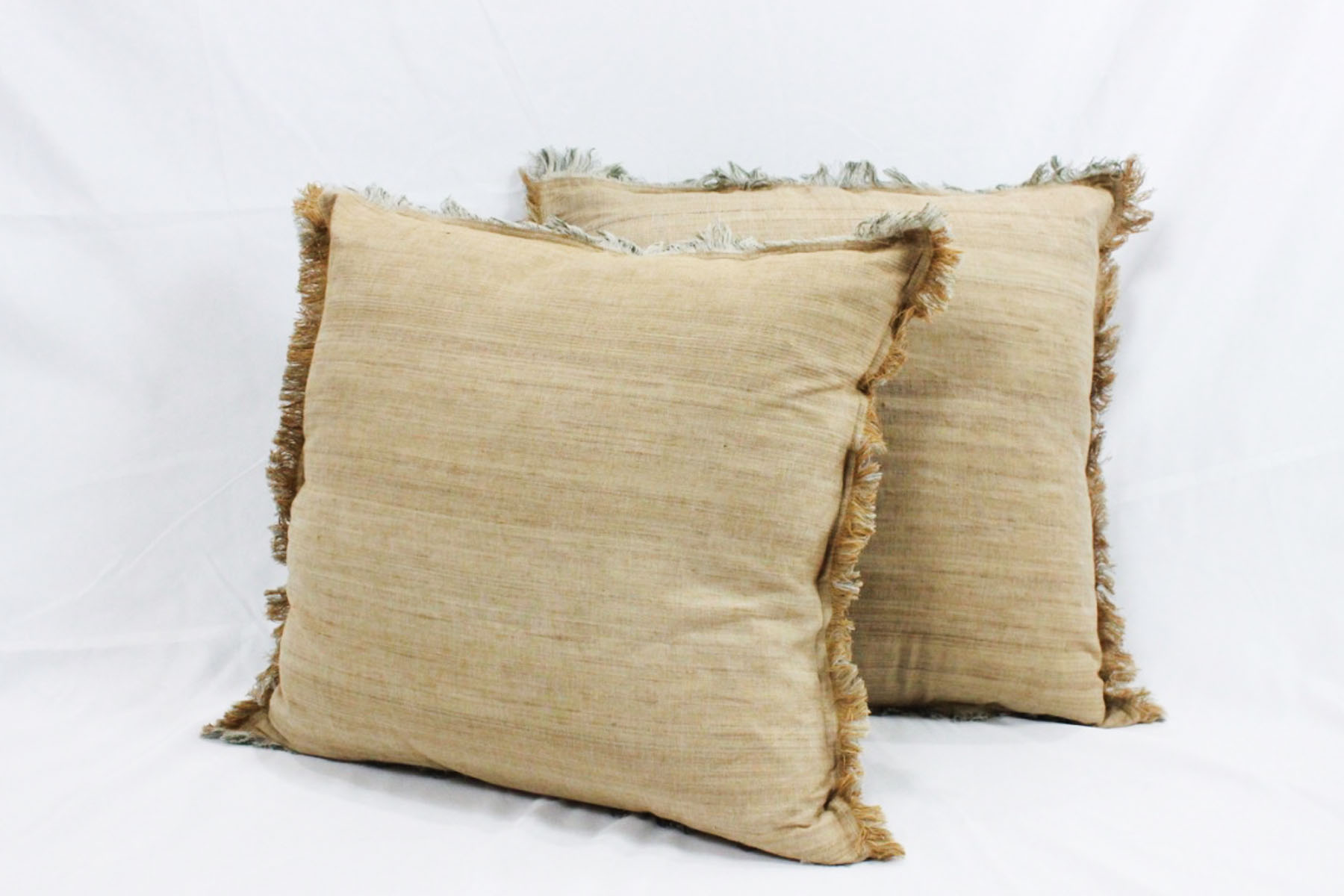 Tessa Pillows - Scavenged Vintage.jpg