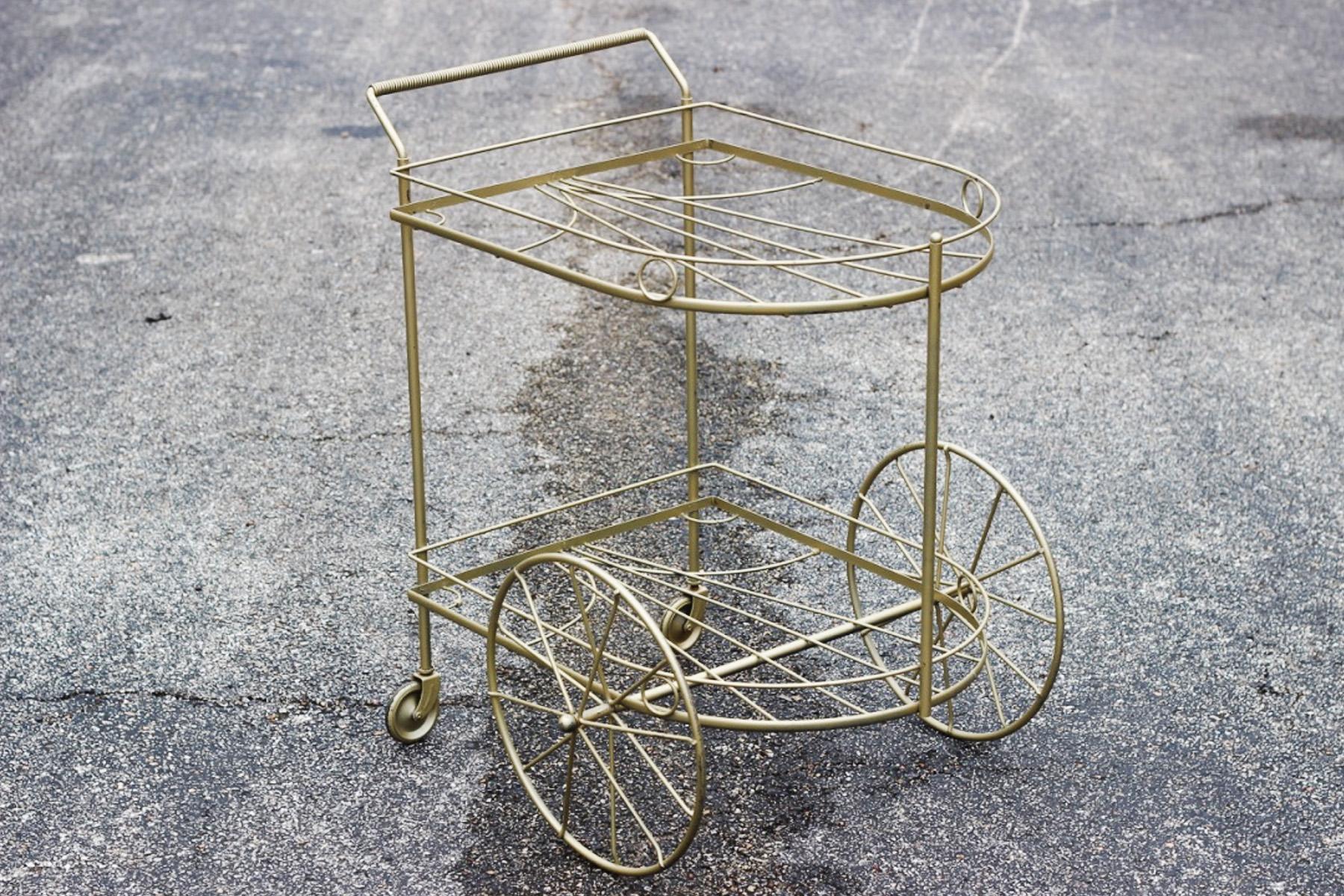 Victoria Bar Cart - Scavenged Vintage Rentals.jpg