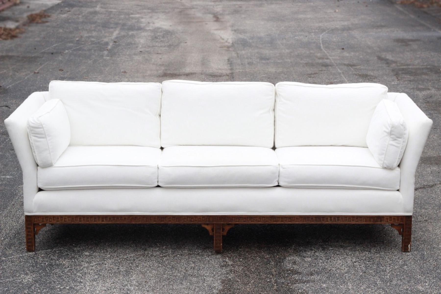 Bali Sofa - Scavenged VIntage Rentals.jpg