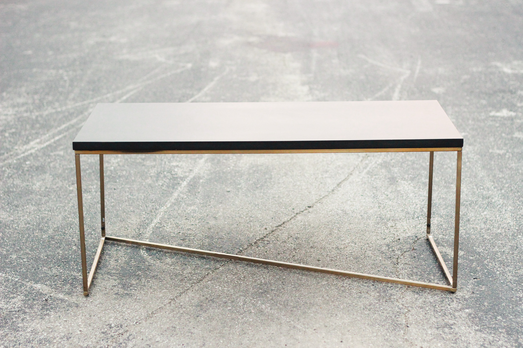 Emmett Table - Scavenged Vintage Rentals.jpg
