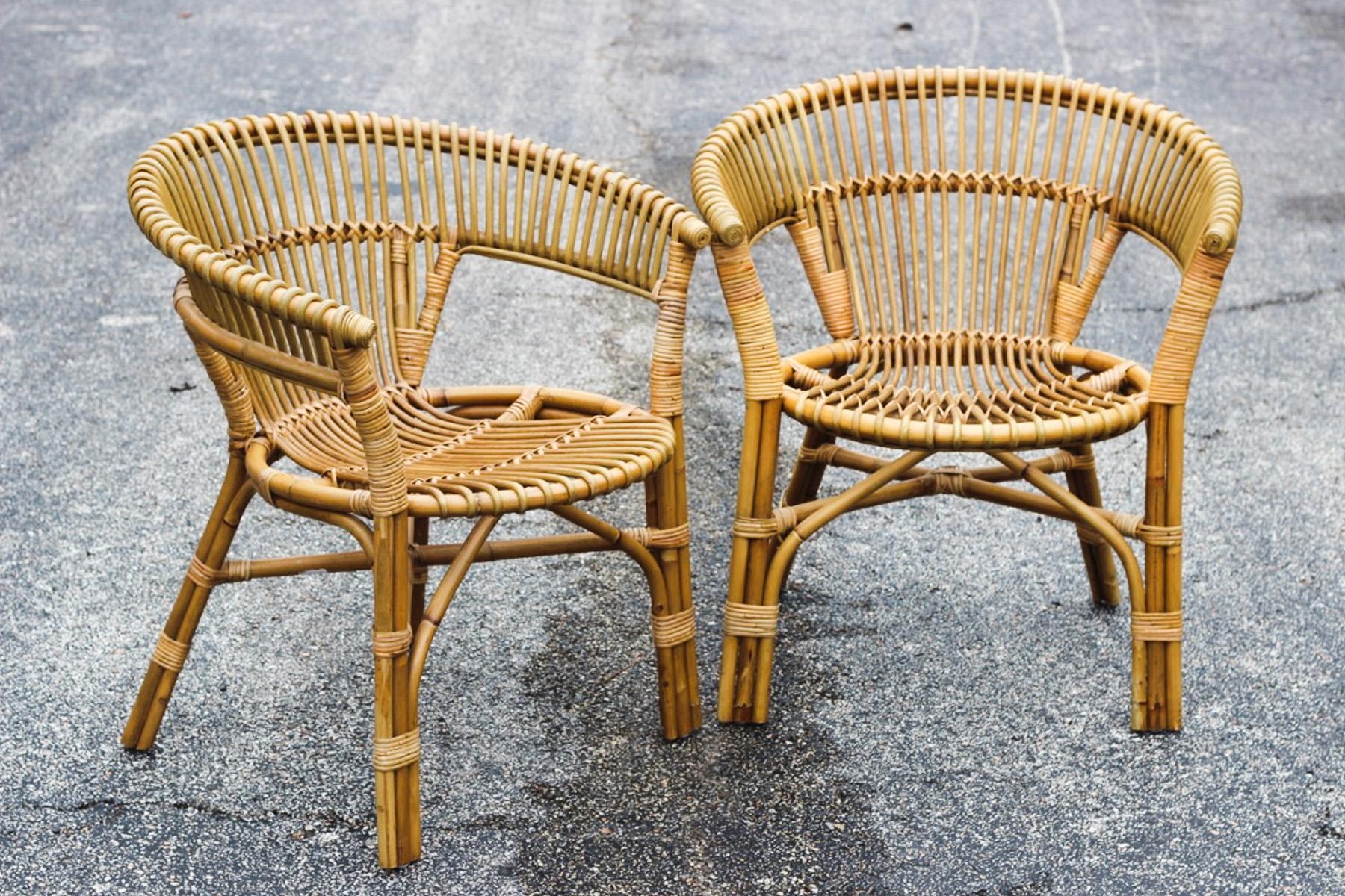Celia Chairs - Scavenged Vintage Rentals.jpg