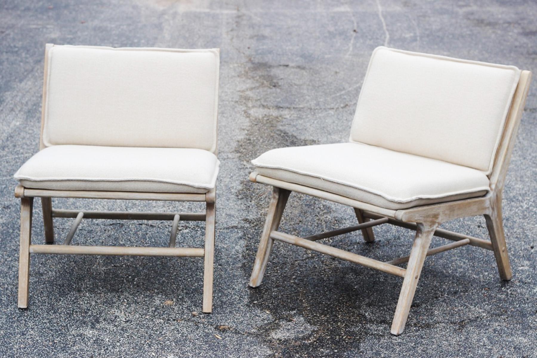August Chairs - Scavenged Vintage Rentals.jpg