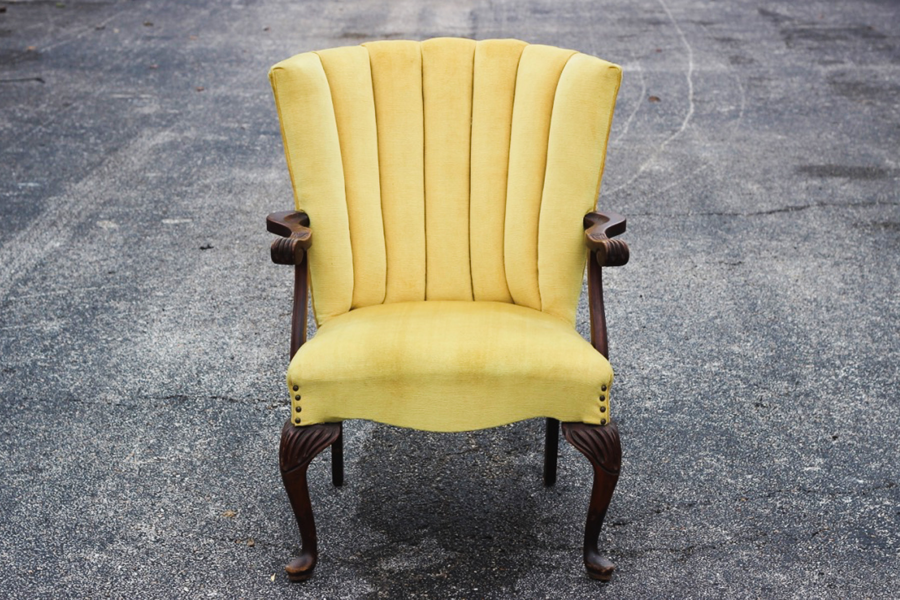 Bea Chair - Scavenged Vintage Rentals.jpg