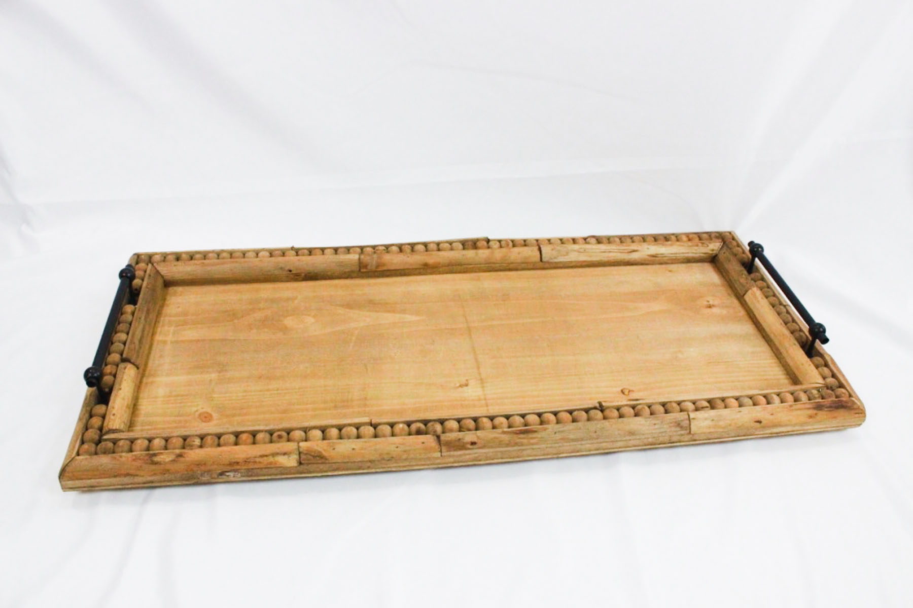 Pascal Tray - Scavenged Vintage Rentals