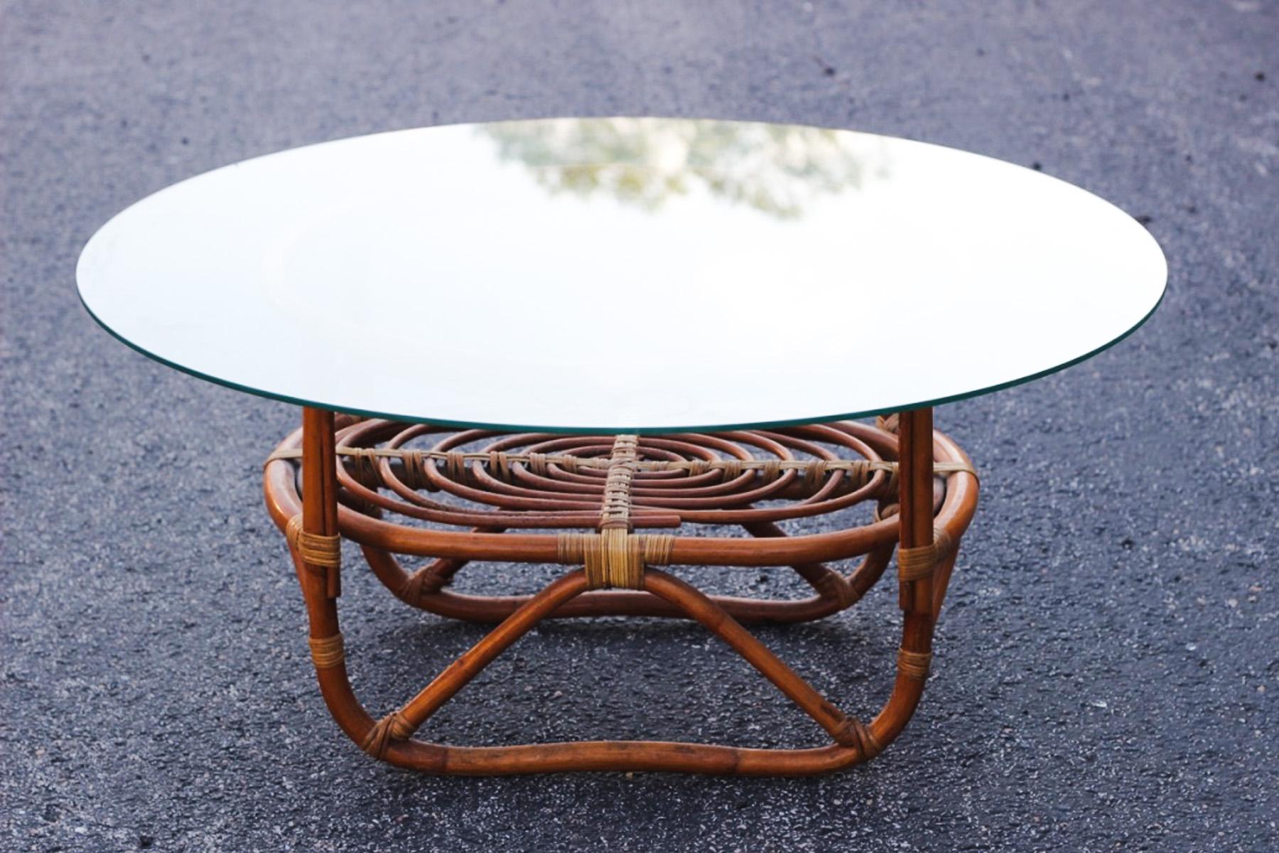 Phoenix Table Austin Wedding Rentals