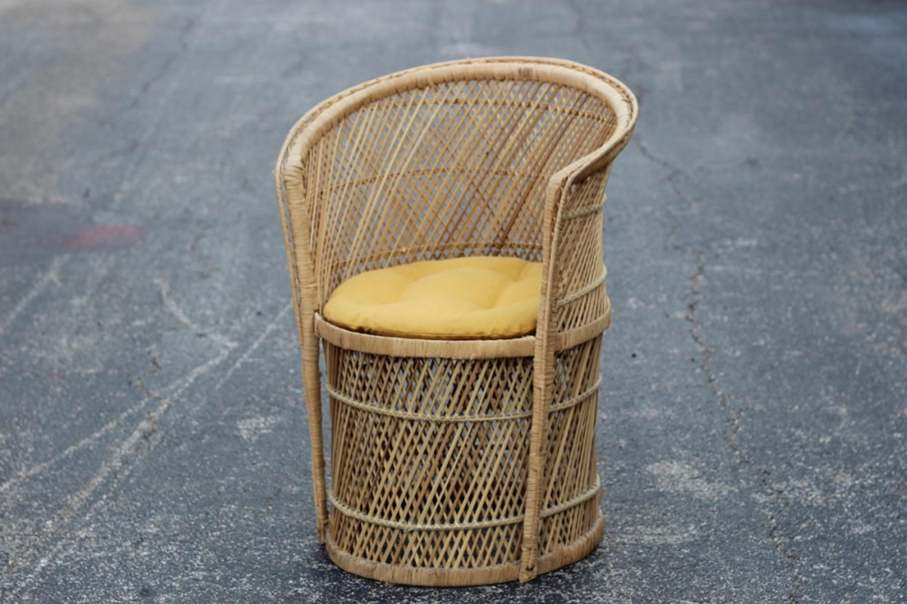 Hazel Chair new - Tulsa Wedding Rentals