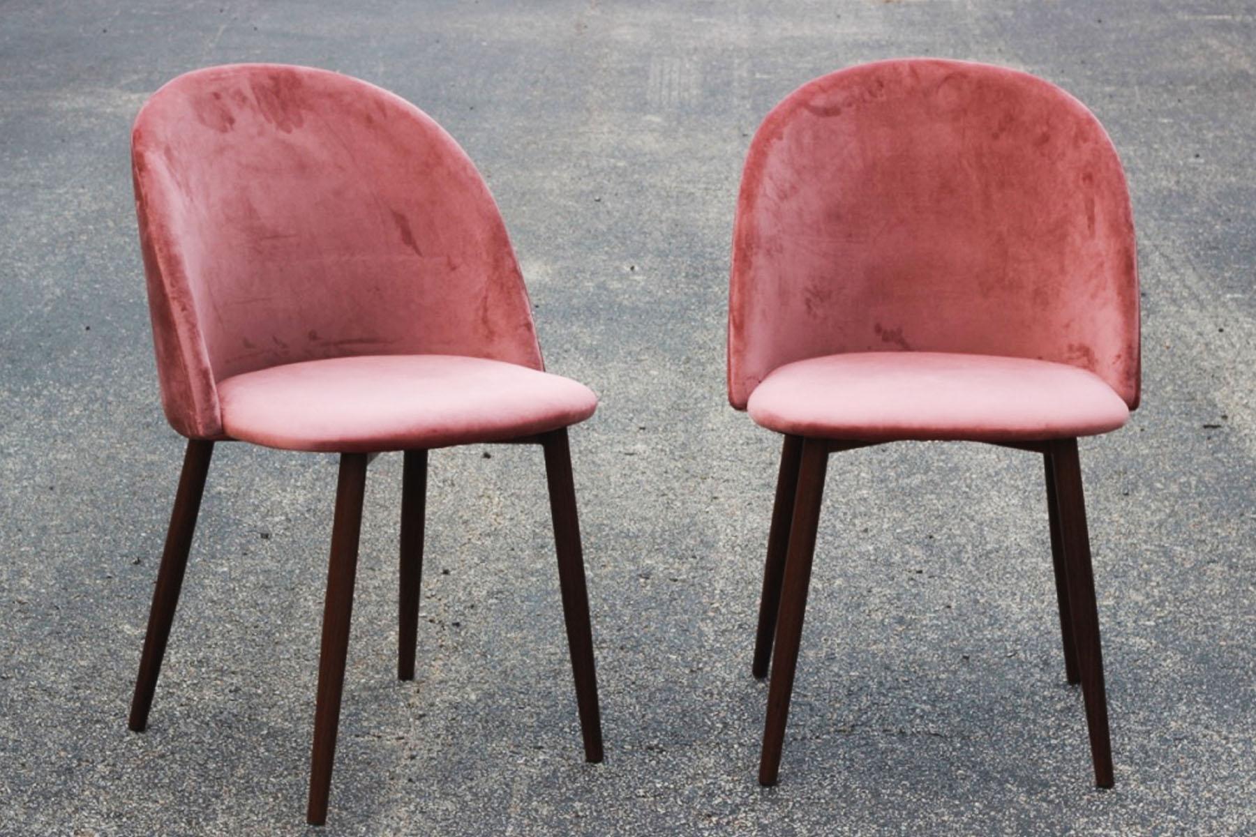 Nala Chairs - Tulsa Wedding Rentals