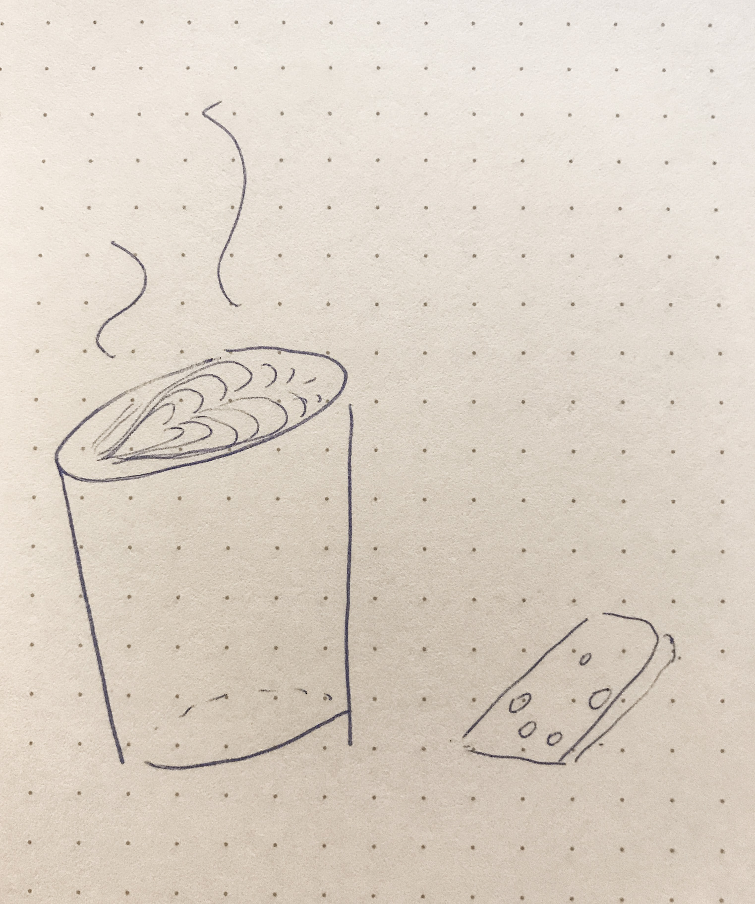 BIG_DJ Sketch
