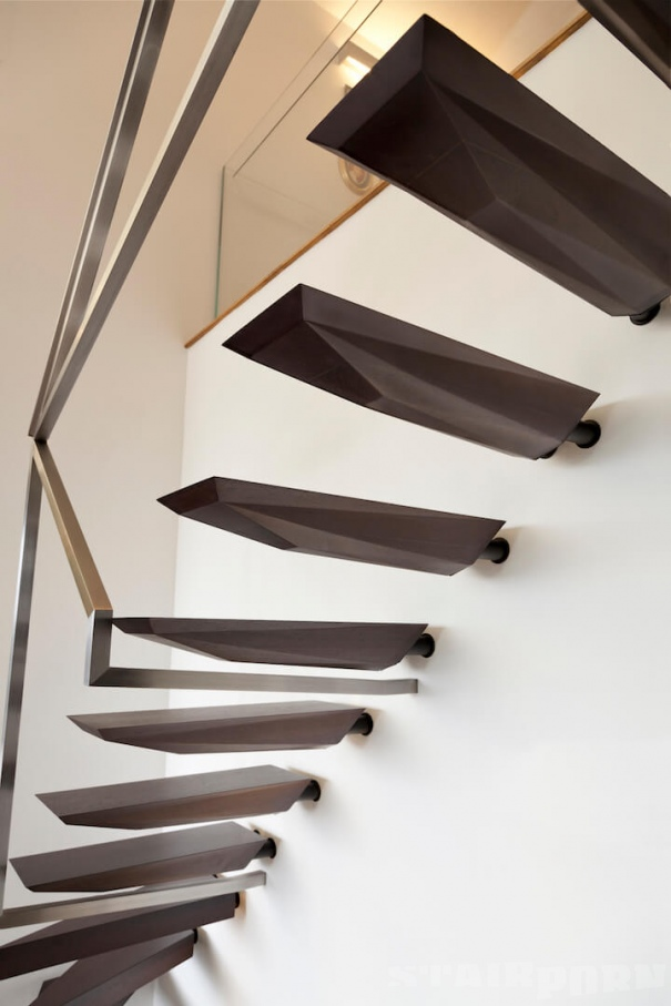 stairporn 1