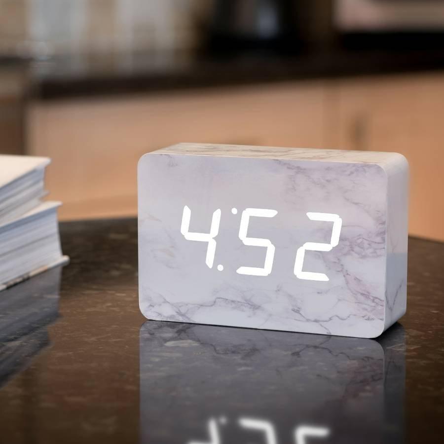 brick clock.jpg