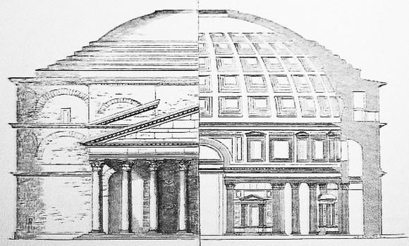 flattened dome.jpg