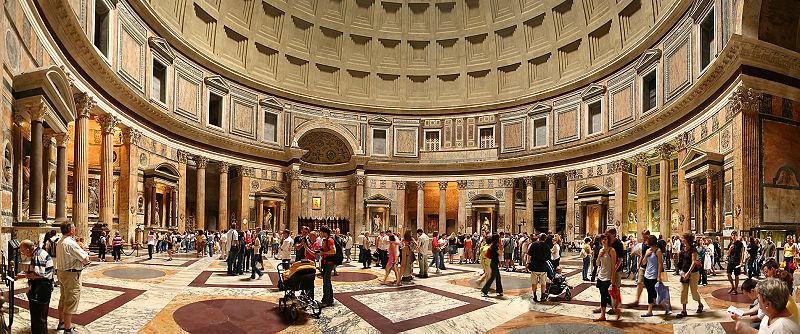 800px-Einblick_Panorama_Pantheon_Rom.jpg