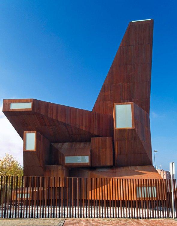 modern-church-designs-19.jpg