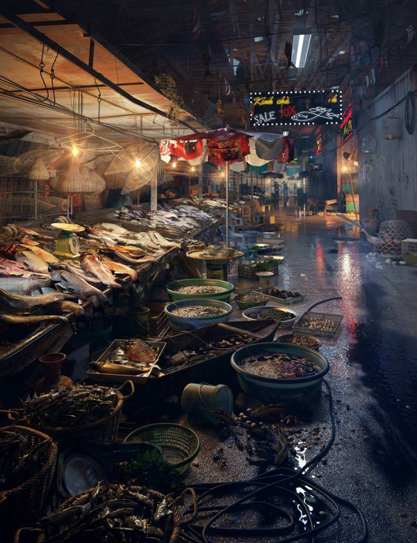 17-THE-FISHMARKET-by-Nguyễn-Ngọc-Luận.jpg