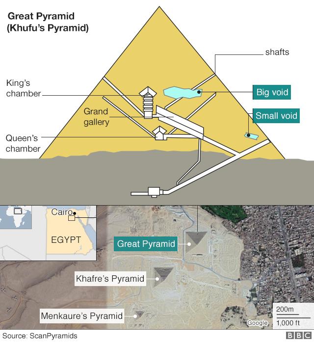 _98584282_pyramid_void_640_v2-nc.png