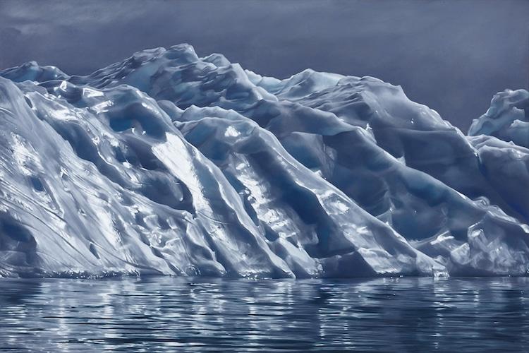 zaria-forman-Errera-Channel-Antarctica-No.-2.-40x60-2017.jpg